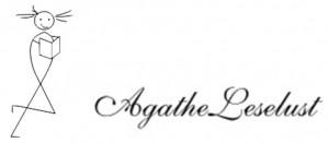 AgatheL2