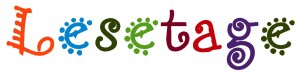 Lesetage-Logo_2012
