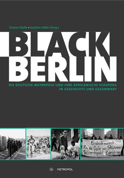 blackberlin