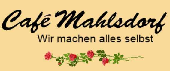 cafemahlsdorf