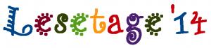 logo-lesetage14