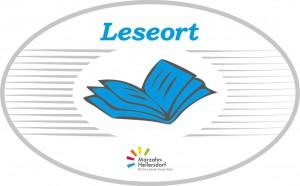 logoLesetage_blau