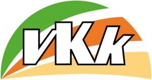 logoVKK