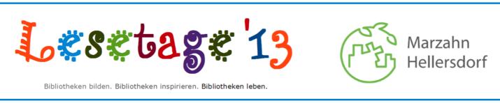 logo_lesetage_2013