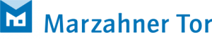 marzahner-tor