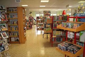 mittelpunktbibliothek2