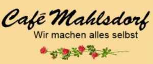 Café Mahlsdorf