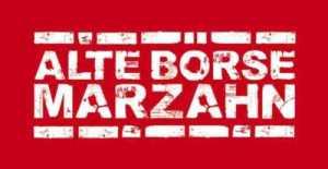 Alte Börse Marzahn