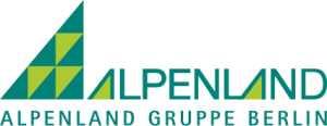ALPENLAND-GruppeBerlin300
