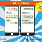 Lesetage_Kabale-Liebe