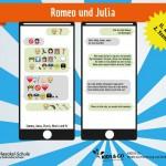 Lesetage_Romeo-und-Julia