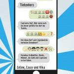 Lesetage_Tintenherz